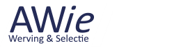 logo_awie_werving_Selectie.png (1)
